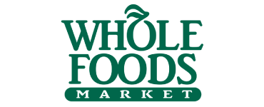 wholefoods-6.png